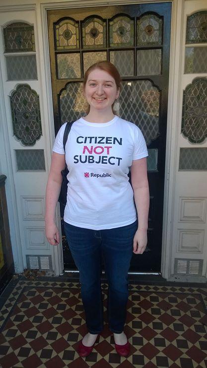 citizennotsubject